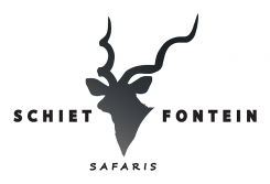Schietfontein Safaris Logo